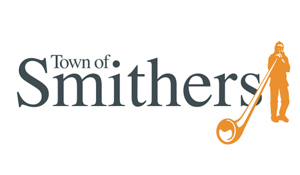 The Town of Smithers