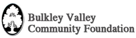 Bulkley Valley Community Foundation